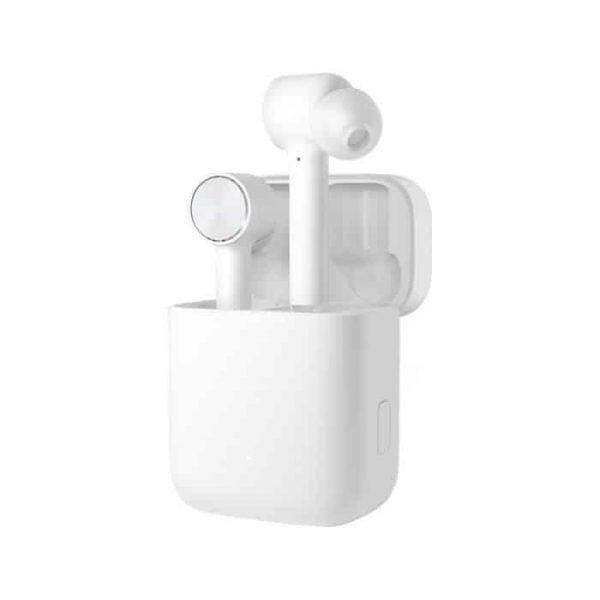 Bežične slušalice Xiaomi Mi True Wireless EarPhones White (AirDots Pro)