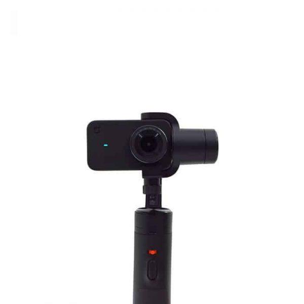 Gimbal Xiaomi Mi Action Camera Handheld Gimbal (Black)