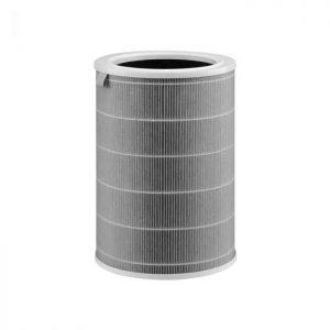 Zamjenski filter Xiaomi Mi Air Purifier HEPA Filter