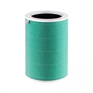Zamjenski filter Xiaomi Mi Air Purifier Formaldehyde Filter S1