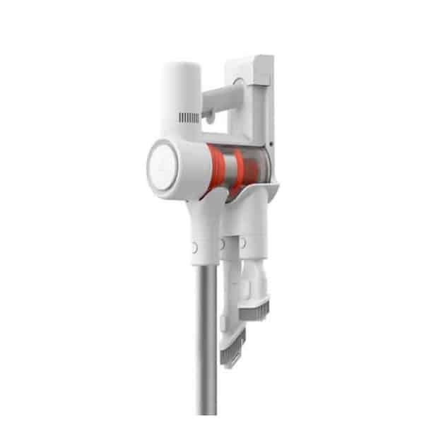 Usisavač ručni Xiaomi Mi Handheld Vacuum Cleaner 1c