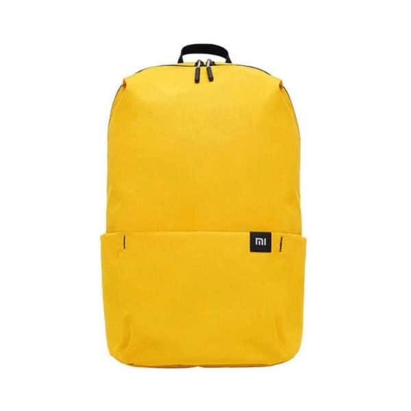 Ruksak Xiaomi Mi Casual Daypack (Yellow)