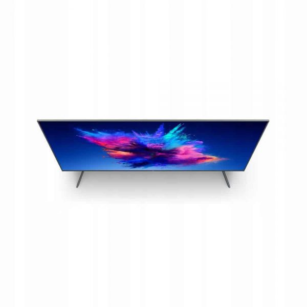 Televizor Xiaomi Mi LED TV 4S 65