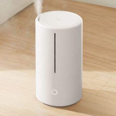 Antibakterijski ovlaživač zraka Xiaomi Mi Smart Antibacterial Humidifier