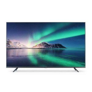 Televizor Xiaomi Mi LED TV 4S 43