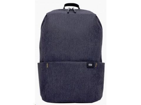 Ruksak Xiaomi Mi Casual Daypack (Dark Blue)