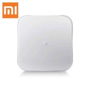 Pametna vaga Xiaomi Mi Smart Scale 2 (White)