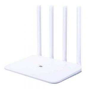 Ruter Xiaomi Mi Router 4A (White)