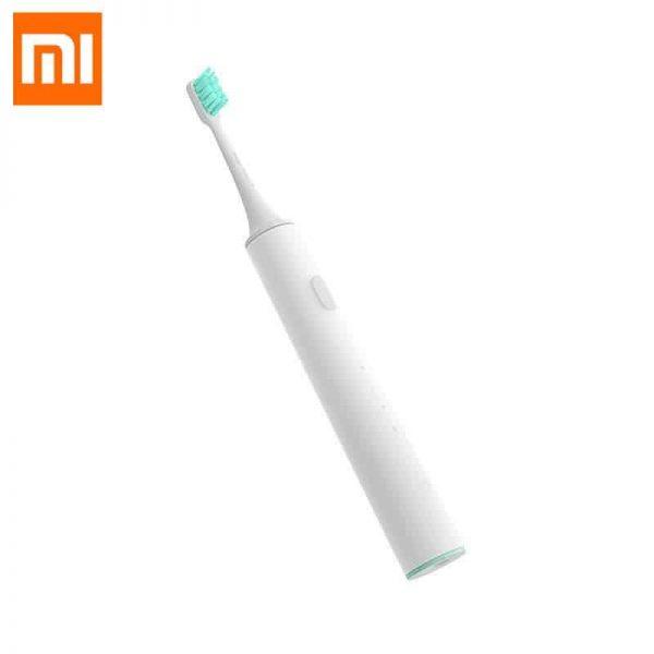 Pametna četkica za zube Xiaomi Toothbrush 1S