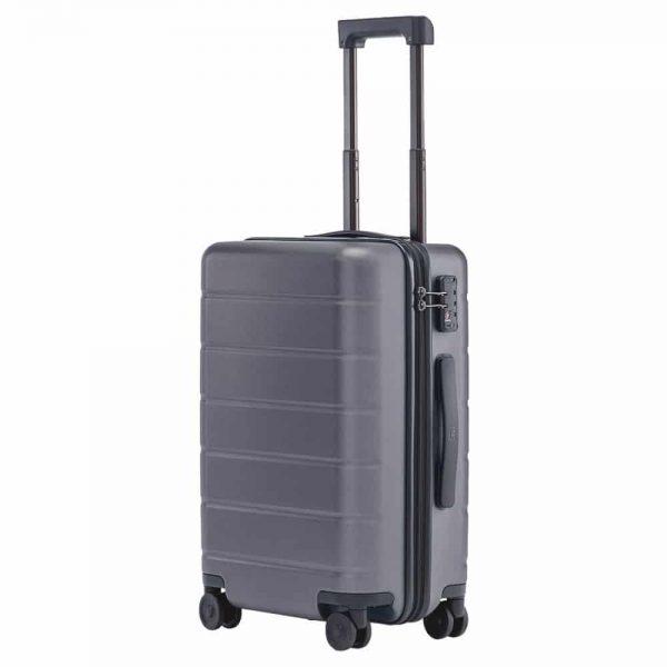 "Kofer Xiaomi Mi Luggage Classic 20"" (Grey)"