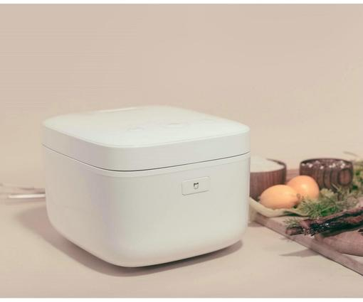 Indukcijsko kuhalo za rižu Xiaomi Mi Induction Heating Rice Cooker