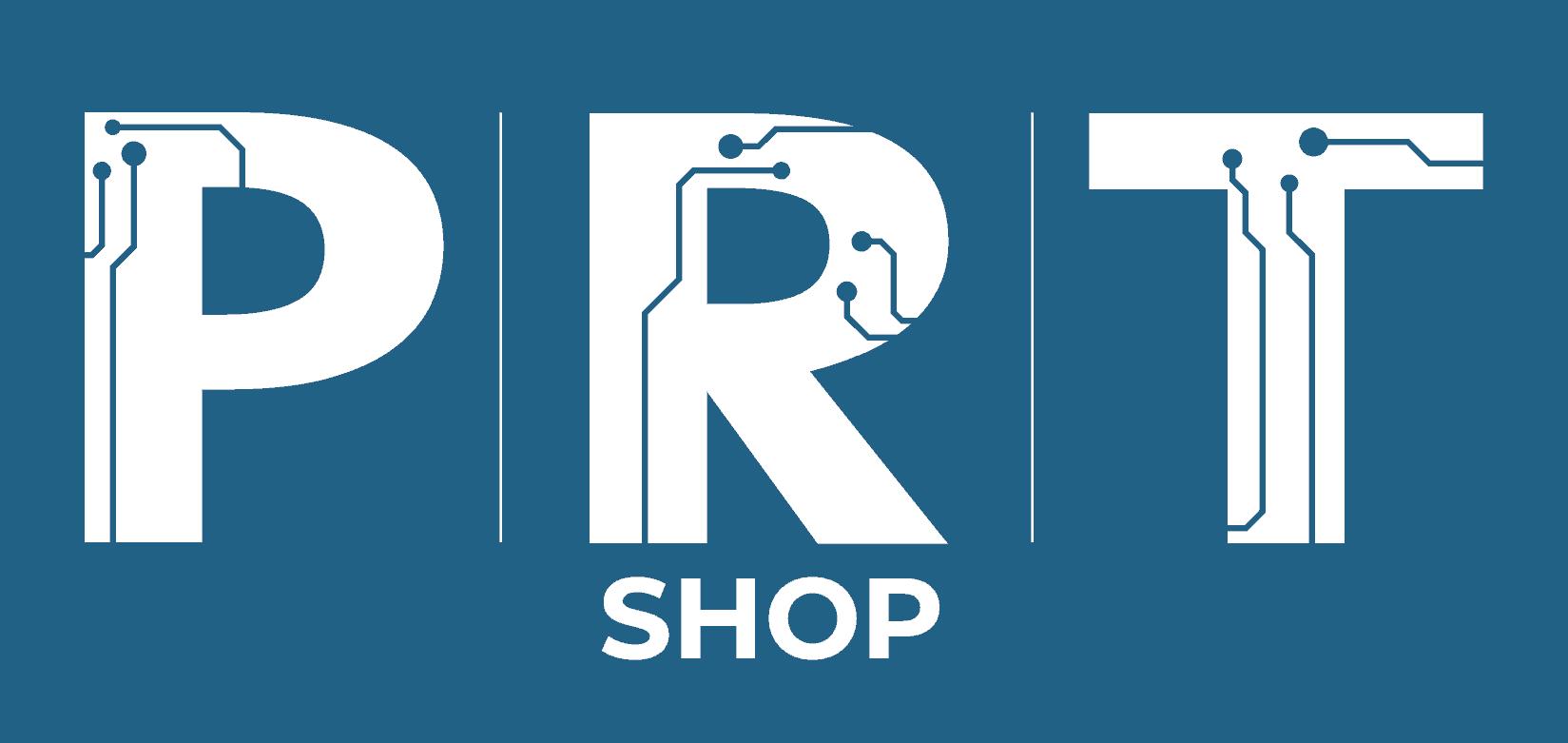 PRT Shop
