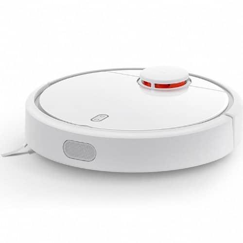 Robotski usisavač Xiaomi Mi Robot Vacuum