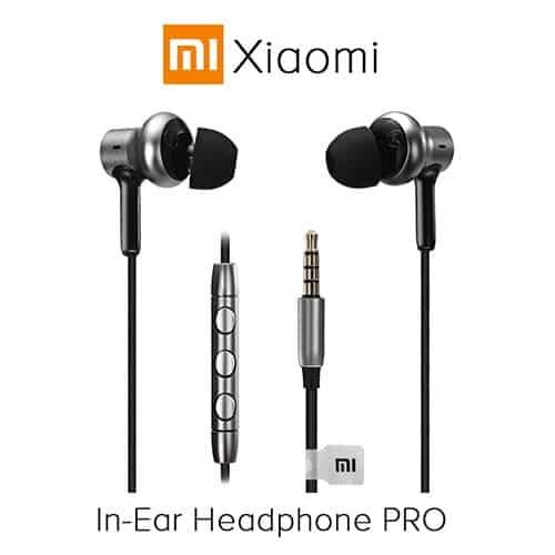 Slušalice Xiaomi Mi In-Ear Headphones Pro HD