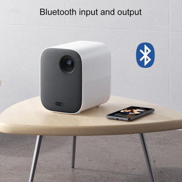 Projektor Xiaomi Mi smart projector Mini