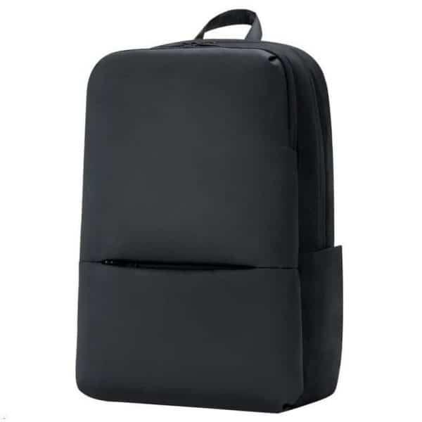 Ruksak Xiaomi Mi Business Backpack 2 (Black)