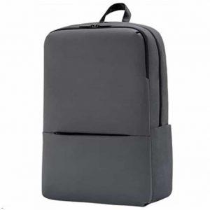 Ruksak Xiaomi Mi Casual Daypack (Black)