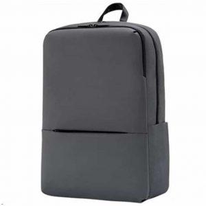 Ruksak Xiaomi Mi Business Backpack 2 (Dark Gray)