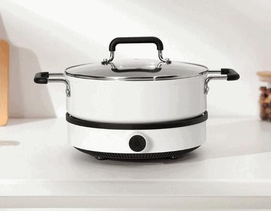 Indukcijska ploča Xiaomi Mi Induction Cooker