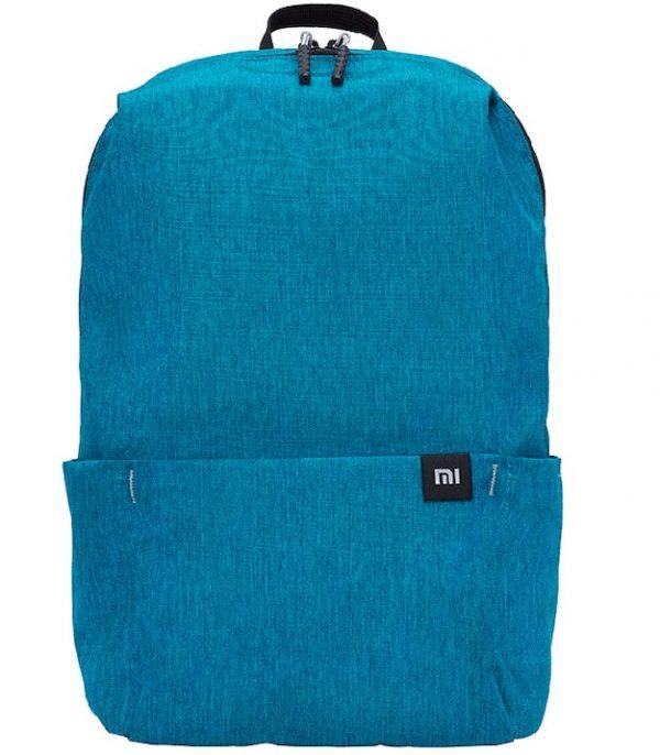 Ruksak Xiaomi Mi Casual Daypack (Bright Blue)