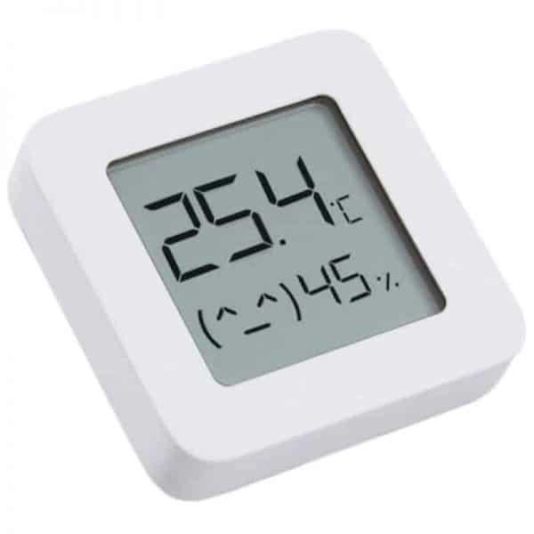 Senzor temperature i vlage Xiaomi Mi Temperature and HuMidity Monitor 2