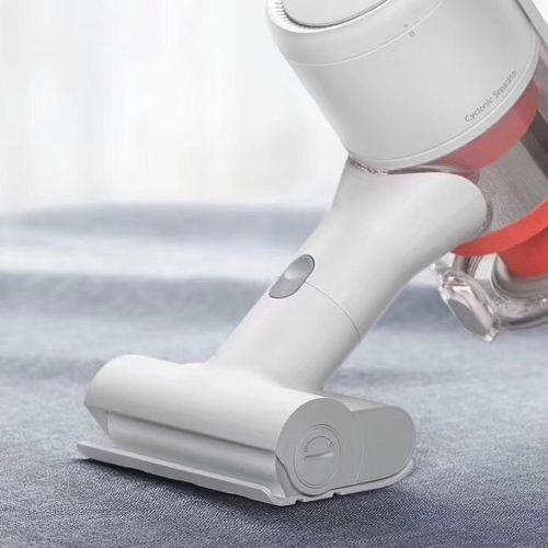 Usisavač ručni Xiaomi Mi Handheld Vacuum Cleaner