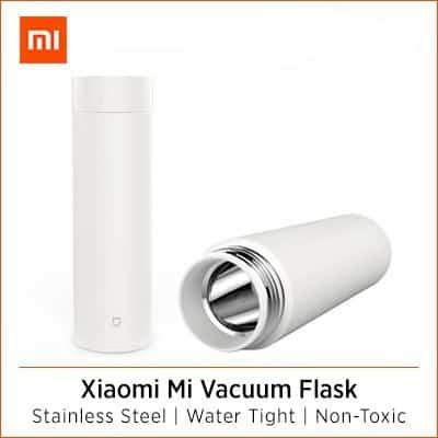 Termosica Xiaomi Mi Vacuum Flask