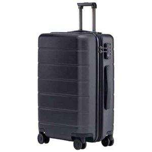 "Kofer Xiaomi Mi Luggage Classic 20"" (Black)"