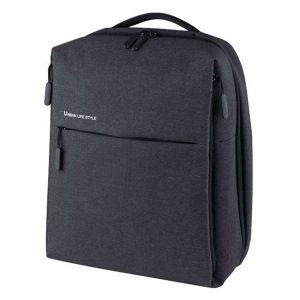 Ruksak Xiaomi Mi City Backpack (Dark Grey)