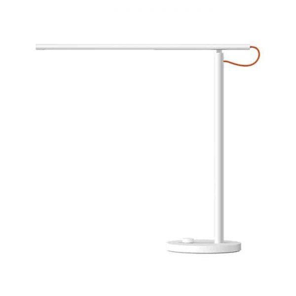 Pametna LED svjetiljka Xiaomi Mi LED Desk Lamp 1S