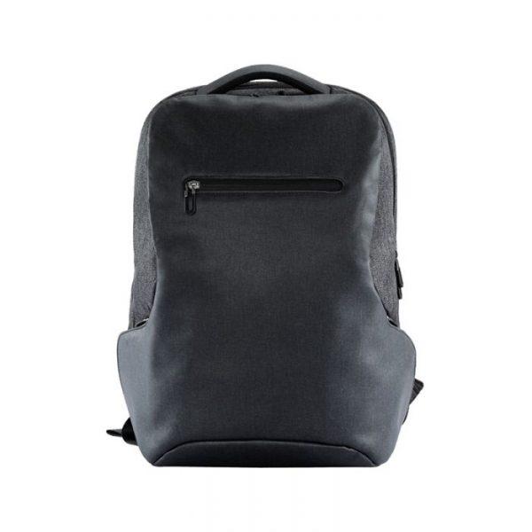 Ruksak Xiaomi Mi Urban Backpack (Black)