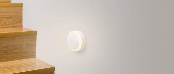Senzor svjetla Xiaomi Mi Light Detection Sensor (IlluMination sensor)