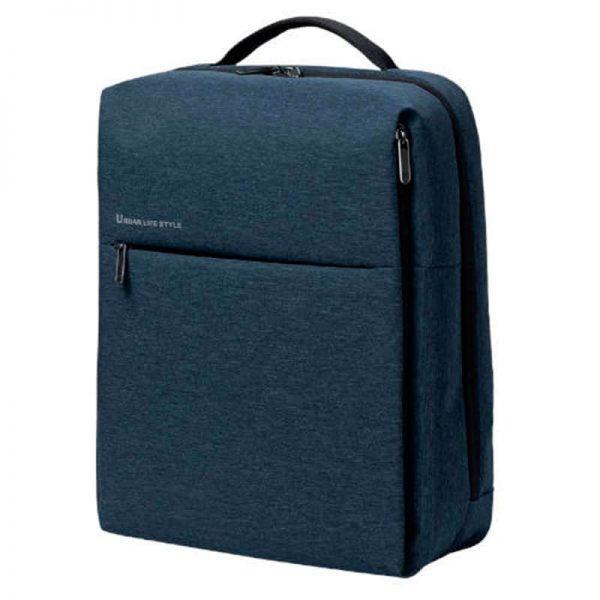 Ruksak Xiaomi Mi City Backpack 2 (Blue)
