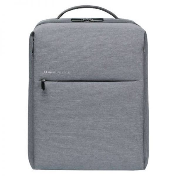Ruksak Xiaomi Mi City Backpack 2 (Light Gray)