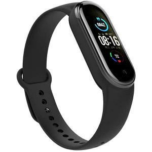 Pametni sat Xiaomi Mi Smart Band 5 CEE