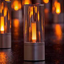 Pametna LED svjetiljka Xiaomi Yeelight Atmosphere Lamp