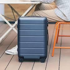 "Kofer Xiaomi Mi Luggage Classic 20"" (Blue)"