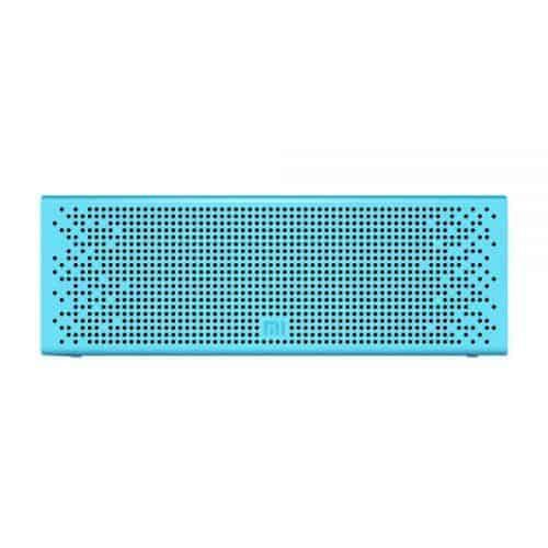 Prijenosni zvučnik Xiaomi Mi Bluetooth Speaker (Blue)