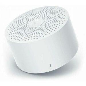 Prijenosni zvučnik Xiaomi Mi Compact Bluetooth Speaker 2