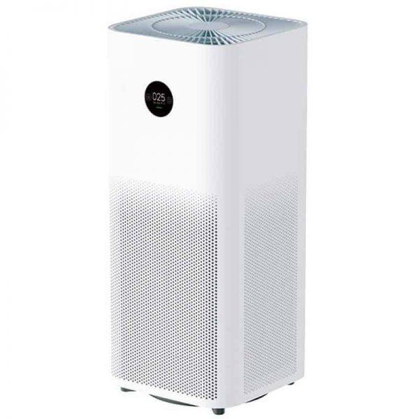 Pročišćivač zraka Xiaomi Mi Air Purifier Pro H