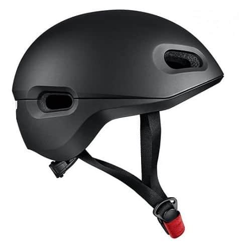 Zaštitna kaciga Xiaomi Mi Commuter Helmet (Black) M
