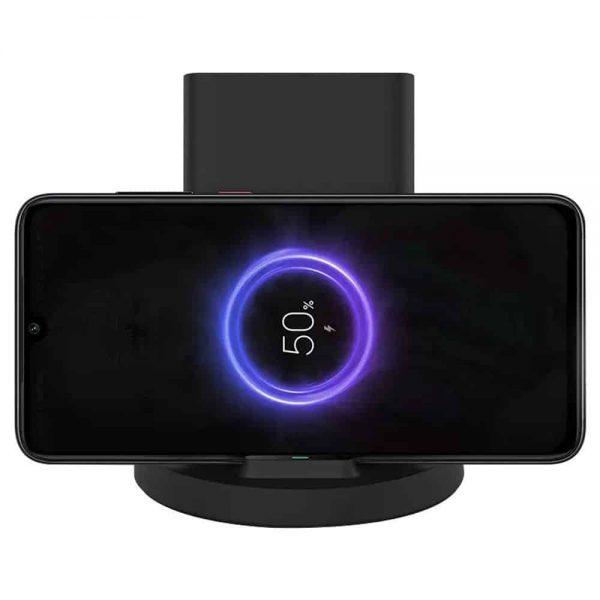 Bežični punjač Xiaomi Mi 20W Wireless Charging Stand