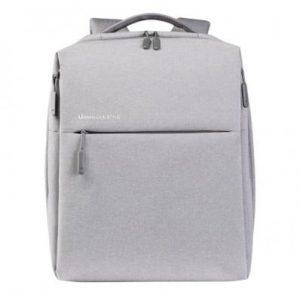 Ruksak Xiaomi Mi City Backpack (Light Grey)