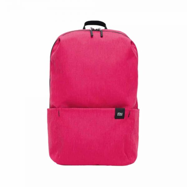 Ruksak Xiaomi Mi Casual Daypack (Pink)