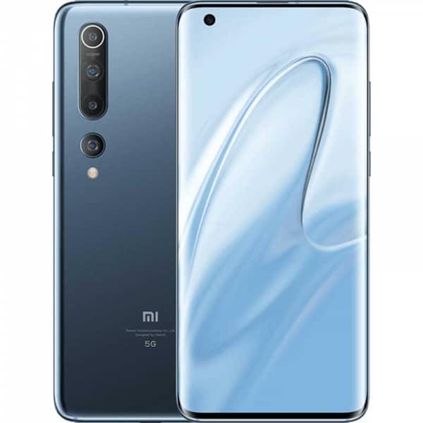 Xiaomi Mi 10 5G 8GB/128GB Gray