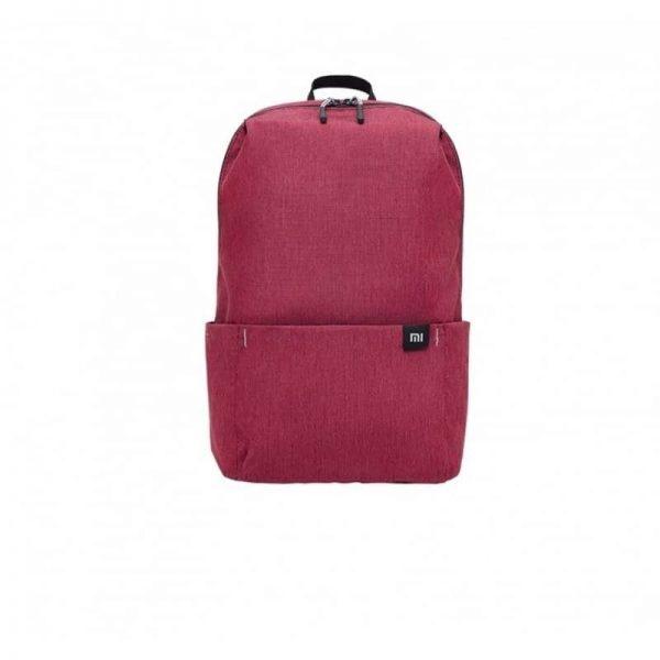 Ruksak Xiaomi Mi Casual Daypack (Dark Red)