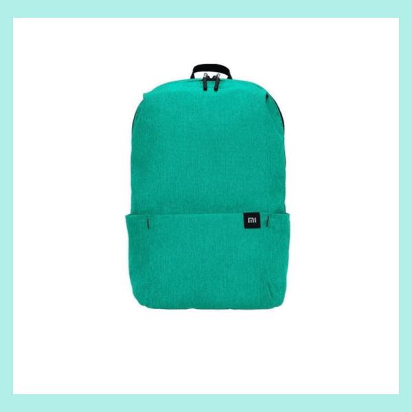Ruksak Xiaomi Mi Casual Daypack (Mint Green)