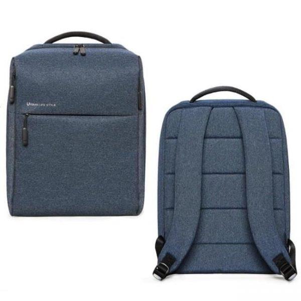 Ruksak Xiaomi Mi City Backpack (Dark Blue)