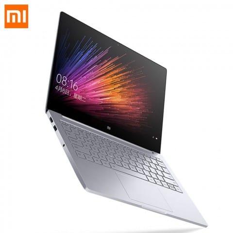 Prijenosno računalo Xiaomi Mi Laptop Air 13.3 i5 8GB/256GB