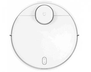 Robotski usisavač Xiaomi Mi Robot Vacuum Mop P (White)